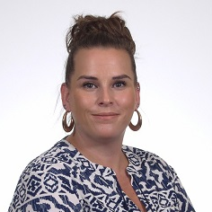 Nicolette Zellerer