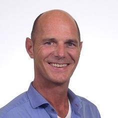 Maarten Beemer