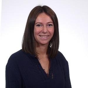 Kelly Hertel